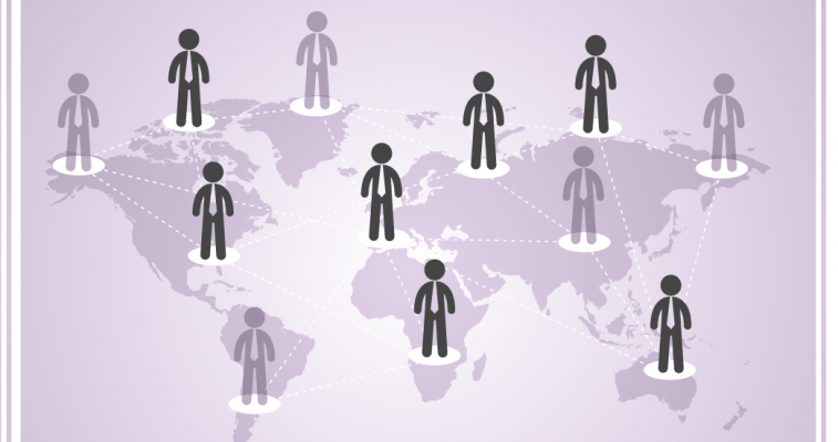 Como mejorar el networking de tu negocio