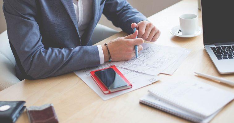 Estrategias para minimizar riesgos en tu proyecto