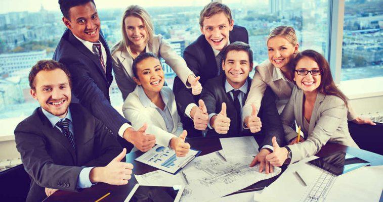 Las aptitudes profesionales más valoradas (Parte II)