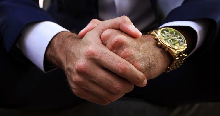 Consejos para emprender un negocio