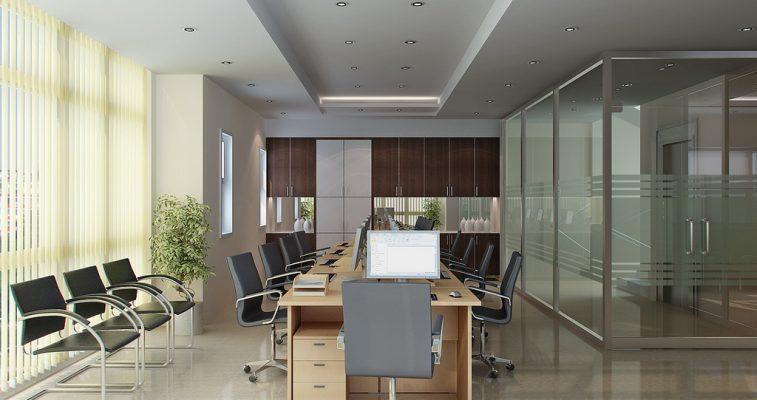 Aspectos indispensables que debe tener un buen despacho