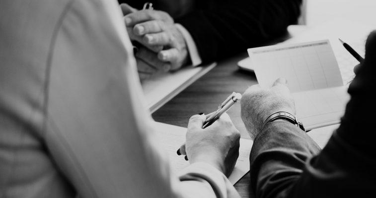 Tips para administrar tu negocio de forma adecuada