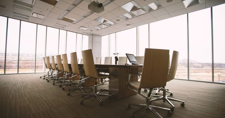 alquiler sala de reuniones