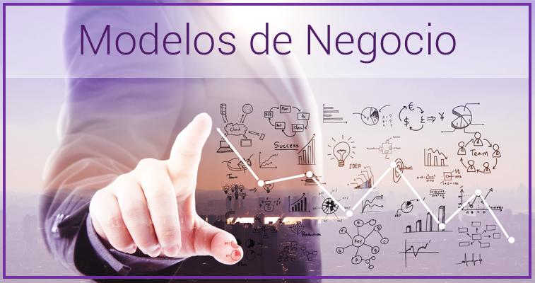 Modelos de Negocio I