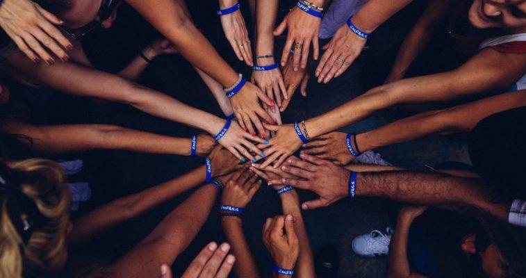 importancia del team building
