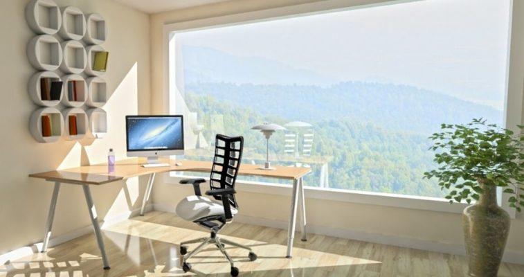 Sorteamos 1 año gratis de Oficina Virtual