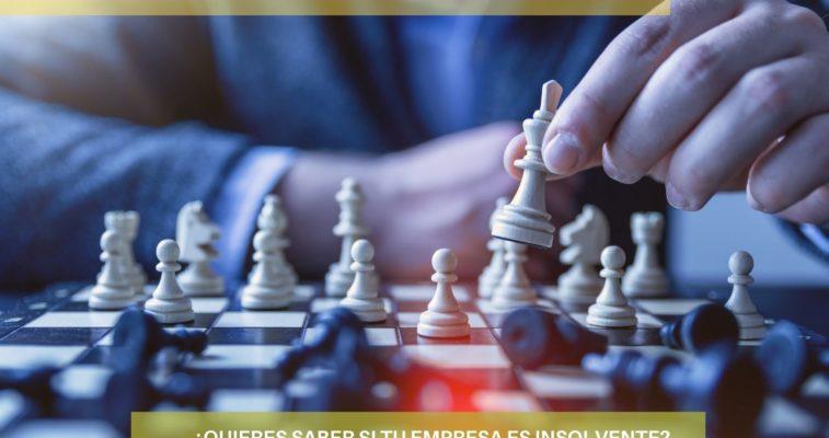 EL PRECONCURSO DE ACREEDORES Y SUS VENTAJAS